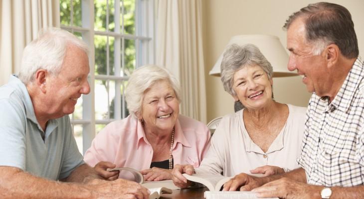 Đề xuất hình phạt nếu không nhường chỗ cho người già, người khuyết tật